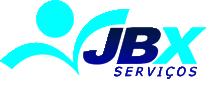 JBX Serviços